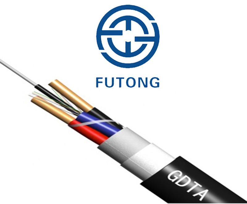 Optical Fiber & Cable