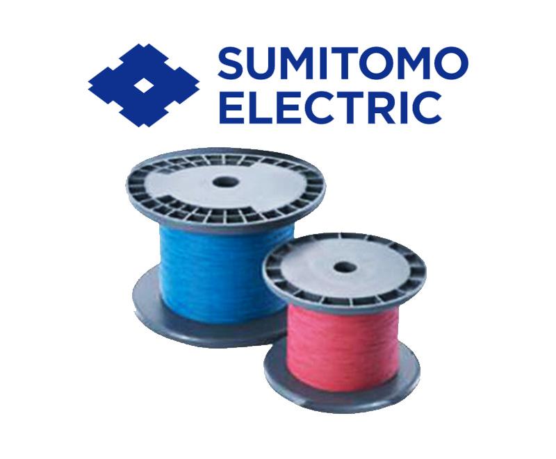 Electronic Product