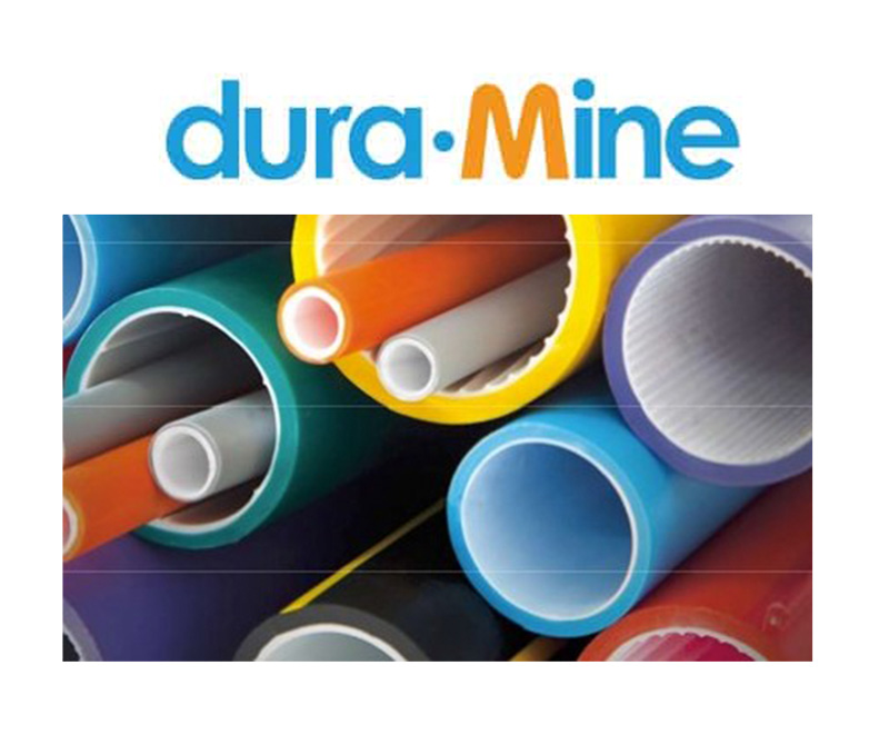 HDPE Duct & Micro Duct