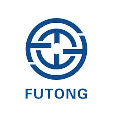 Futong logo